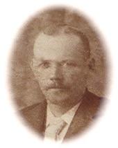Joseph J. Kieron (1874-1939)