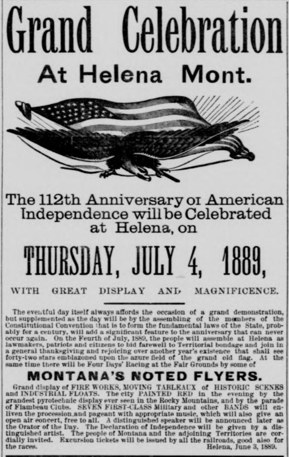 1889 07 04