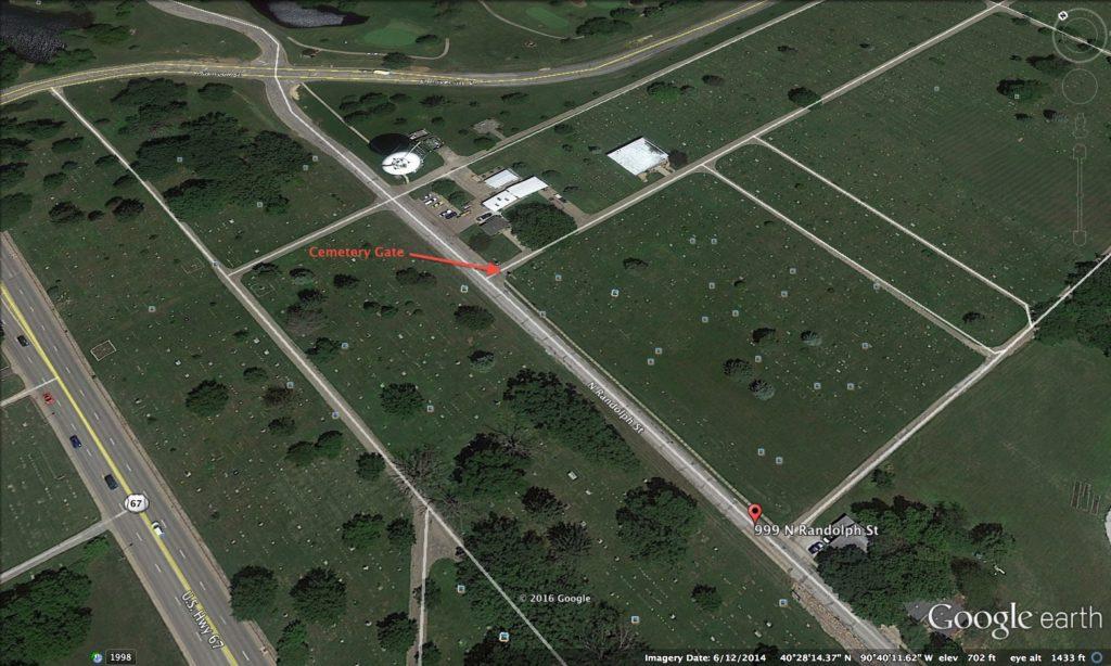 oakwood-cemetery-aerial-view-fr-google-earth